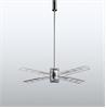 Ventilator - на 360.ru: цены, описание, характеристики, где купить в Москве.