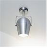 Pan Am Ceiling - на 360.ru: цены, описание, характеристики, где купить в Москве.