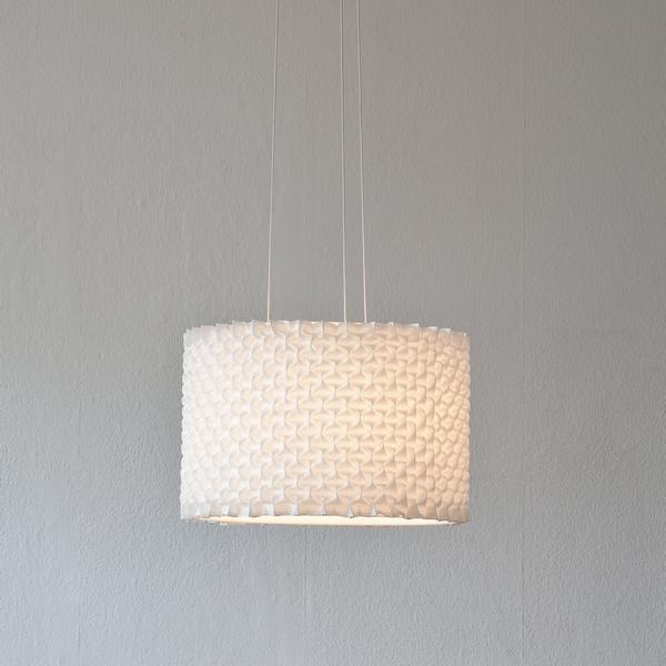 Gentle suspension lamp - на 360.ru: цены, описание, характеристики, где купить в Москве.