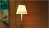 Anna table - на 360.ru: цены, описание, характеристики, где купить в Москве.