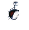 George Ceiling - на 360.ru: цены, описание, характеристики, где купить в Москве.
