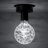 Light Shadows  Ceiling Fixtures - на 360.ru: цены, описание, характеристики, где купить в Москве.