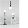 RGB Floor Lamp - на 360.ru: цены, описание, характеристики, где купить в Москве.