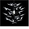 Wing - на 360.ru: цены, описание, характеристики, где купить в Москве.
