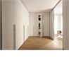 Flexx Hinged door wardrobe - на 360.ru: цены, описание, характеристики, где купить в Москве.