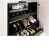 Flexx Wardrobe interior_01 - на 360.ru: цены, описание, характеристики, где купить в Москве.