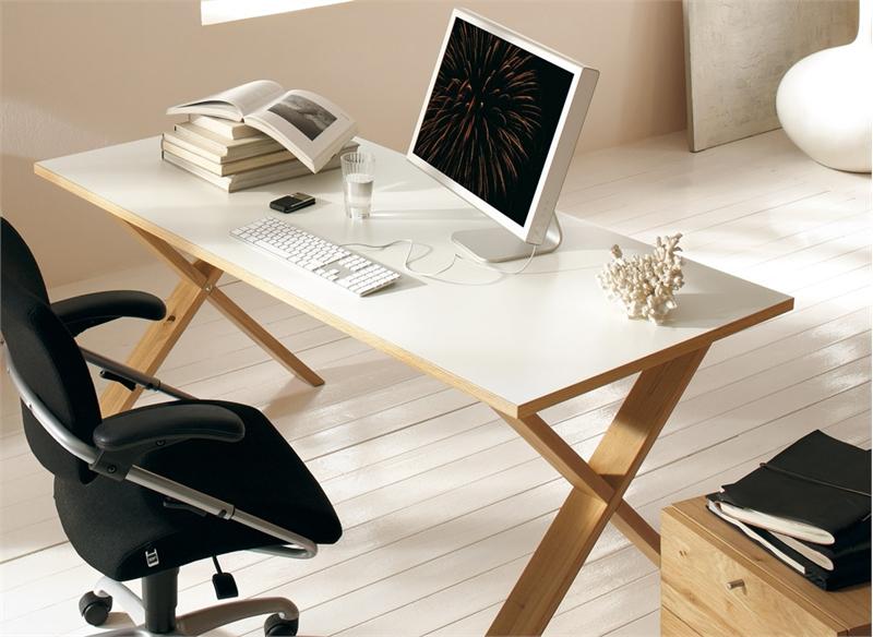no 3 desk chair. Black Bedroom Furniture Sets. Home Design Ideas