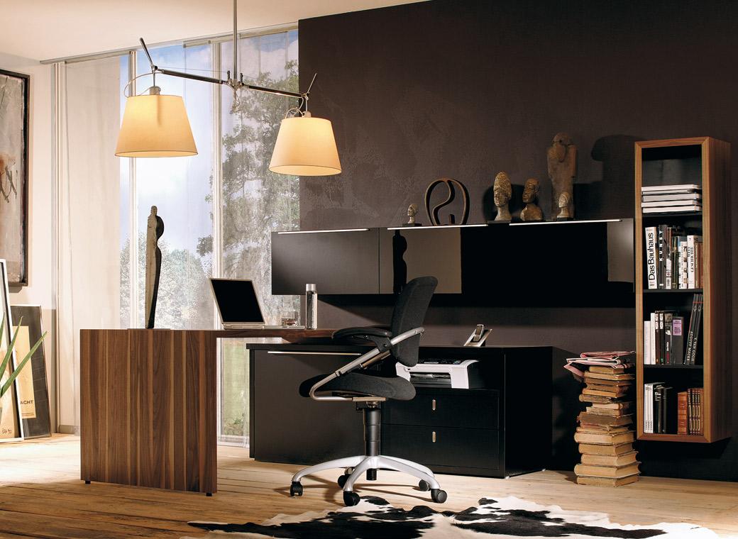 no.7 Desk combination  - на 360.ru: цены, описание, характеристики, где купить в Москве.