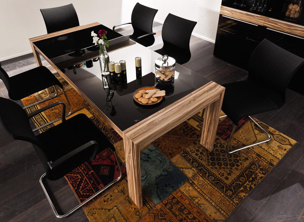 no.7 Dining table  - на 360.ru: цены, описание, характеристики, где купить в Москве.