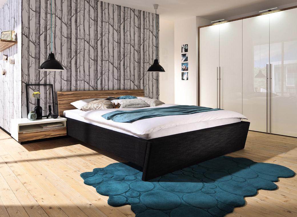 no.7 Bed unit  - на 360.ru: цены, описание, характеристики, где купить в Москве.
