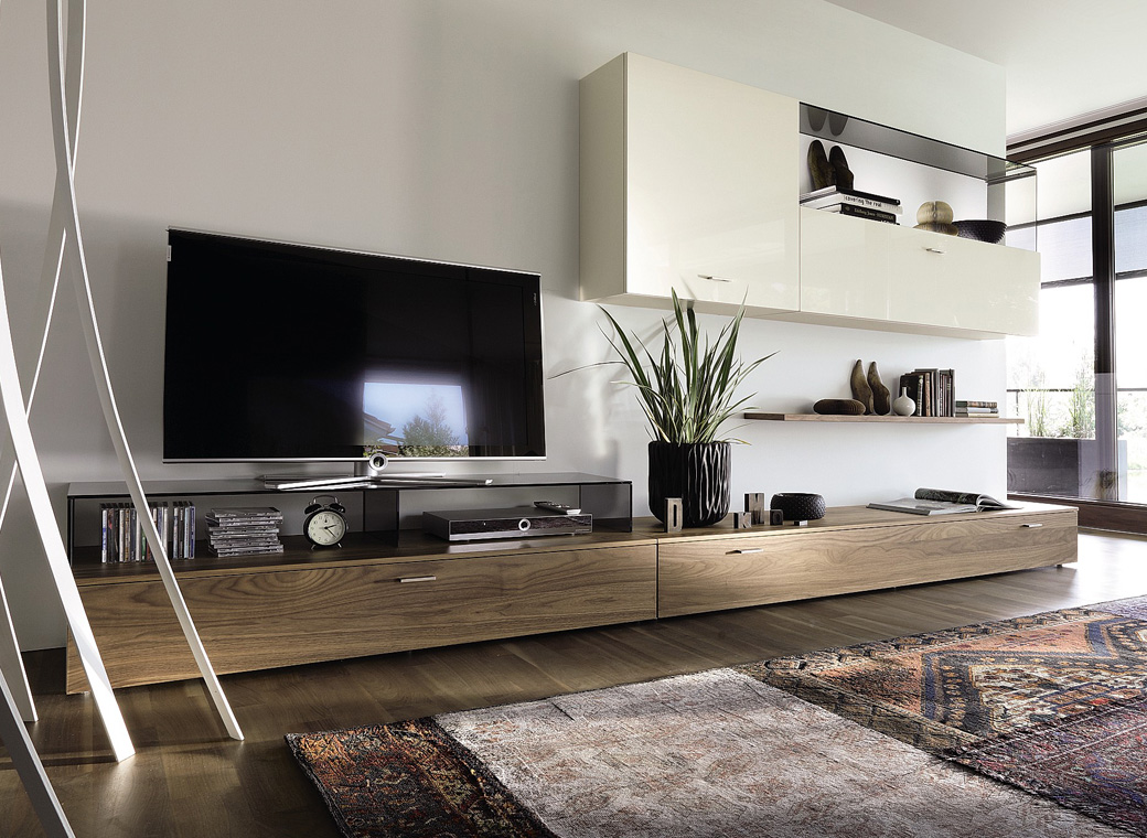 no.14  TV units - на 360.ru: цены, описание, характеристики, где купить в Москве.