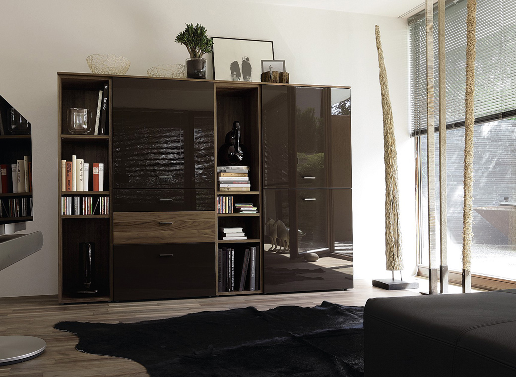no.14 Living room groups_01 - на 360.ru: цены, описание, характеристики, где купить в Москве.