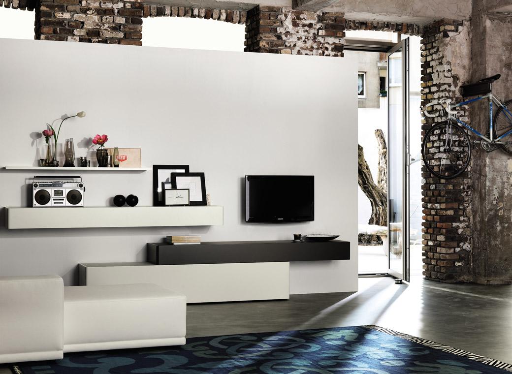 no.15 Living room groups_02 - на 360.ru: цены, описание, характеристики, где купить в Москве.