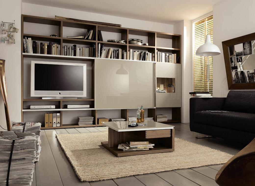 time Living room groups_02 - на 360.ru: цены, описание, характеристики, где купить в Москве.