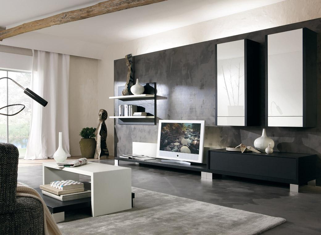 no.12 Living room groups_02 - на 360.ru: цены, описание, характеристики, где купить в Москве.