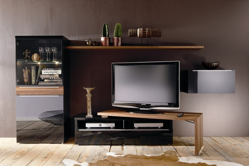 no.7 Living room groups_02 - на 360.ru: цены, описание, характеристики, где купить в Москве.