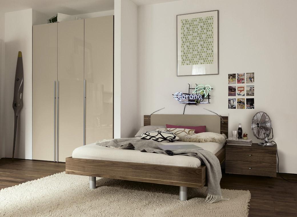 time Bed unit_02 - на 360.ru: цены, описание, характеристики, где купить в Москве.