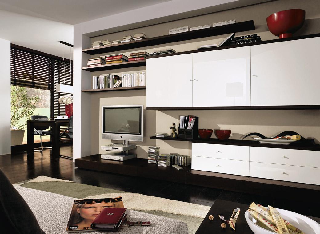 time Living room groups_03 - на 360.ru: цены, описание, характеристики, где купить в Москве.