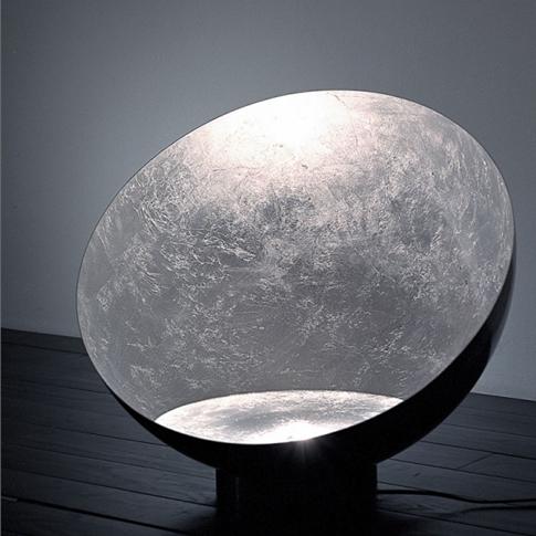 Luna nel Pozzo - на 360.ru: цены, описание, характеристики, где купить в Москве.