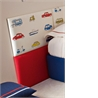 PM.BD.YO.22 / PM.BD.YO.24 - на 360.ru: цены, описание, характеристики, где купить в Москве.