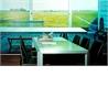 T-Table - на 360.ru: цены, описание, характеристики, где купить в Москве.