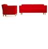 Norman sofas - на 360.ru: цены, описание, характеристики, где купить в Москве.