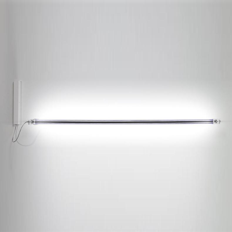 Neon de luz - на 360.ru: цены, описание, характеристики, где купить в Москве.