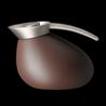 Quack 3583-568 - на 360.ru: цены, описание, характеристики, где купить в Москве.