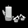 Lilia 3586-454 / 456 / 458 - на 360.ru: цены, описание, характеристики, где купить в Москве.