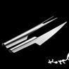 Shark 3391-323 - на 360.ru: цены, описание, характеристики, где купить в Москве.