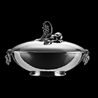 3524-855 - на 360.ru: цены, описание, характеристики, где купить в Москве.