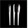Arne Jacobsen - на 360.ru: цены, описание, характеристики, где купить в Москве.