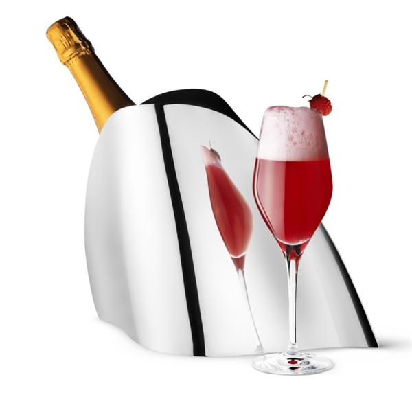 Cocktail 3586-651 - на 360.ru: цены, описание, характеристики, где купить в Москве.