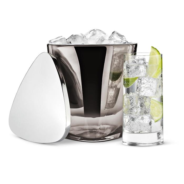 Cocktail 3586-652 - на 360.ru: цены, описание, характеристики, где купить в Москве.