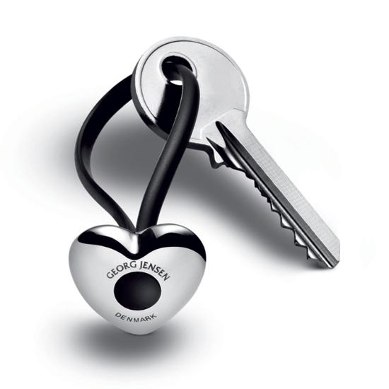 Heart Keyring 3584-868 - на 360.ru: цены, описание, характеристики, где купить в Москве.