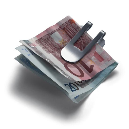 Money Clip 3585-106 - на 360.ru: цены, описание, характеристики, где купить в Москве.
