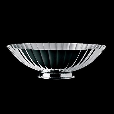 Bowl 856A 3526-704 - на 360.ru: цены, описание, характеристики, где купить в Москве.
