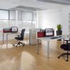 Rondana Staff workplaces - на 360.ru: цены, описание, характеристики, где купить в Москве.