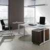 Canvaro Manager's office - на 360.ru: цены, описание, характеристики, где купить в Москве.