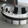 VisitASS Reception Large-scale configurations - на 360.ru: цены, описание, характеристики, где купить в Москве.