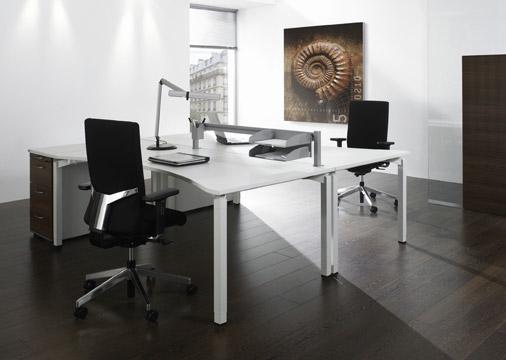 Antaro Staff desks / Workstations - на 360.ru: цены, описание, характеристики, где купить в Москве.