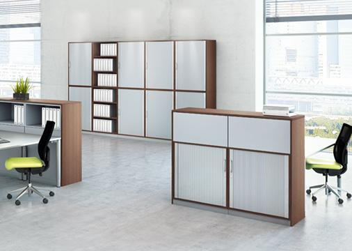 Pontis Cabinets - на 360.ru: цены, описание, характеристики, где купить в Москве.