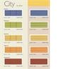 City - на 360.ru: цены, описание, характеристики, где купить в Москве.