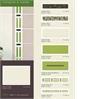Chiraz & Alinea - на 360.ru: цены, описание, характеристики, где купить в Москве.