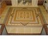 Ковер Palace B1-1D1_Dionis B1-1D1 - на 360.ru: цены, описание, характеристики, где купить в Москве.