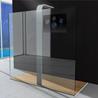Water Lounge Body Shower - на 360.ru: цены, описание, характеристики, где купить в Москве.