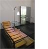 Water Lounge Body Care - на 360.ru: цены, описание, характеристики, где купить в Москве.
