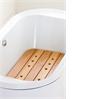 SensaMare Bath - на 360.ru: цены, описание, характеристики, где купить в Москве.