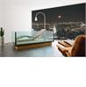 Water Lounge - на 360.ru: цены, описание, характеристики, где купить в Москве.