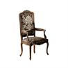Pannini chair - на 360.ru: цены, описание, характеристики, где купить в Москве.